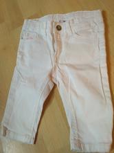 Kalhoty h&m, h&m,92