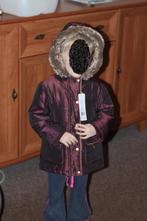 Krásná  zimní bunda, f&f,104
