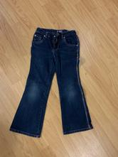 Jeany, levis,122