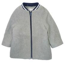 Jaro/ podzim kabátek, next,80