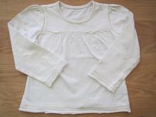 Tričko, mothercare,86