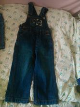 Kalhoty s laclem, impidimpi,92