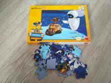 Puzzle,