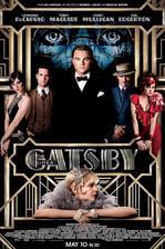 The Great Gatsby - Velký Gatsby (2013)