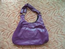 Dámská kabelka,
