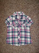 Košile, f&f,98