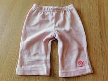 Sametové kalhoty, next,62