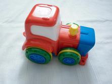 Traktor,