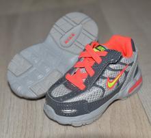 76953b0a10 Obuv dětská   Nike - Strana 16 - Dětský bazar