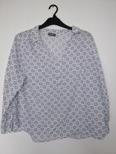 Košile, c&a,48