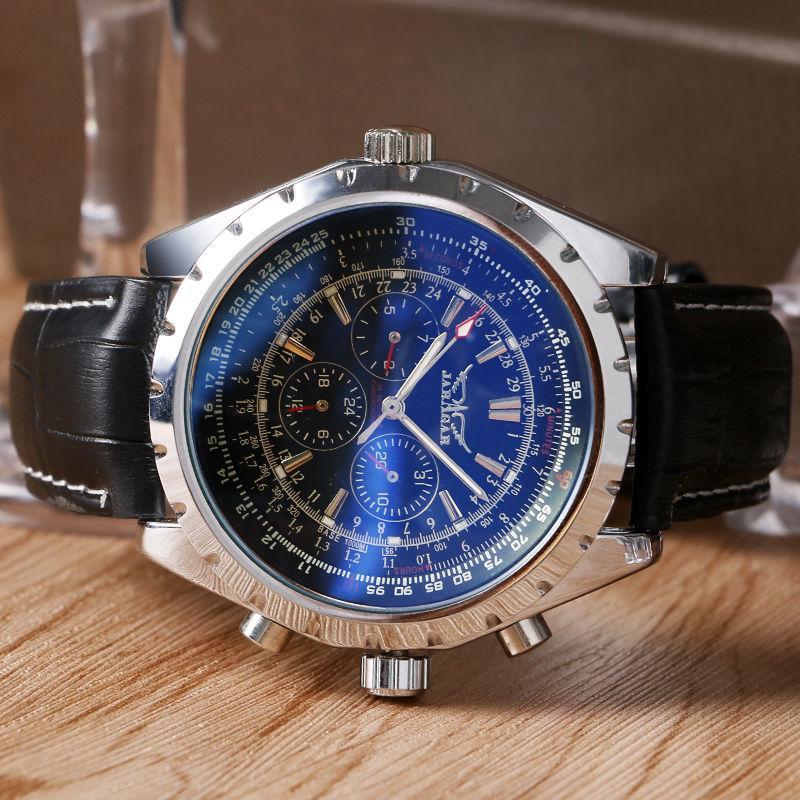 431 inzerátů • 66 hodnocení. Mechanické pánské hodinky ... eb1d6d82ca