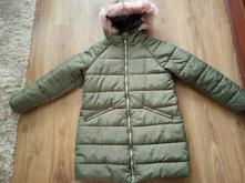 Zimní bunda, pepco,158