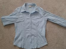 Košile michele boyard vel. 38, 38
