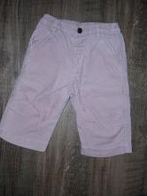 Kalhoty next, next,68