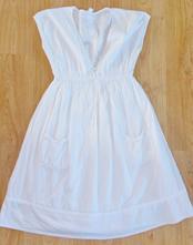 Dámské šaty vel.38 zn.h&m, h&m,38