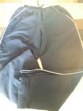 Sportovní kalhoty, m