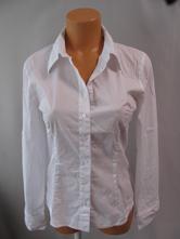 Košilová halenka-orsay, orsay,36