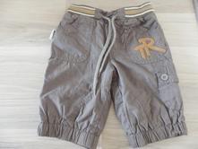 Podšité kalhoty, 56