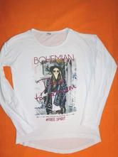 Super tričko s holkou, esprit,158