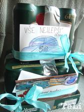 plzenský dort http://blog-teli.blogspot.cz/2015/09/plzensky-dort.html