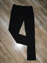 Dívčí kalhoty, next,146