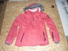 Zimní bunda, 44