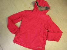 V092      teplejší podzimní bunda sam 73 vel. xs/s, sam73,s