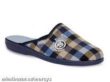 Chlapecké pantofle, papuče, befado,31