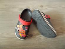 Nazouváky pantofle č.31, 31