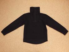 Mikina/triko fleece 128, 128