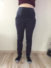 Těhotenské kalhoty hm, m