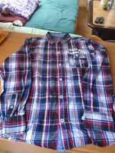 Košile, 146