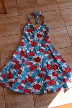 Šaty, h&m,38