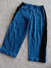 Pyžamové kalhoty vel.98/1775, george,98