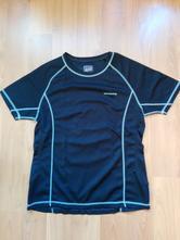 Funkční tričko, envy,40
