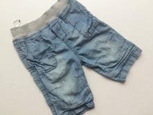 Kalhoty, dopodopo,74
