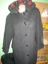 Kabát, 46