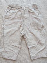 Kalhoty, h&m,74