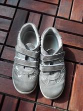 7728e1235cb Boty pro děti   Jonap - Dětský bazar