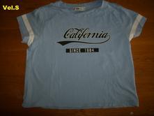 Modré tričko, 188