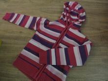 Bavlněný svetr, kiki&koko,104