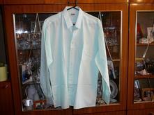 Košile luigianossi, 43