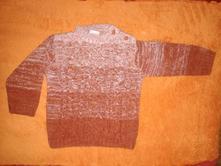 Oranžový svert, little star,80