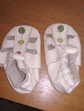 Capáčky caroozoo 6-12 m 12,8cm x6,5 cm, 22