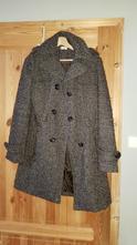 Dámský kabát orsay, orsay,m