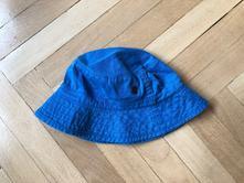 Bavlněný klobouček next, next,116