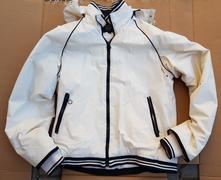 Zimní bunda - vel. 38-40, 38