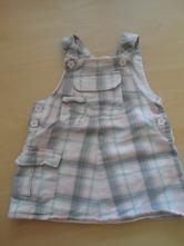 Šaty next, next,74