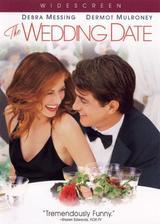 The Wedding Date - Dokonalá partie