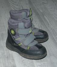 Dětské kozačky a zimní obuv   Lupilu - Dětský bazar  40d08308f4